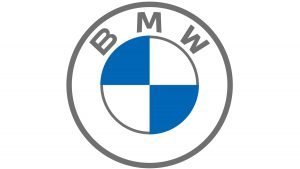 Kjøpe BMW aksjer uten kurtasje investere kursmål tekniske analyser kursutvikling