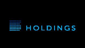 Kjøpe Booking Holdings aksjer uten kurtasje kursmål kursutvikling anbefalinger analyser tips booking.com