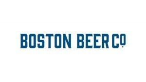 Kjøpe Boston Beer Co aksjer uten kurtasje analyser kursmål kursutvikling anbefalinger tips