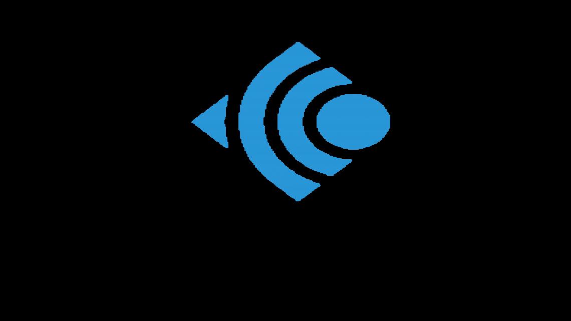 Kjøpe Cameco aksjer uten kurtasje kursmål tekniske analyser kursutvikling anbefalinger