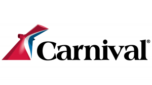 Kjøpe Carnival aksjer uten kurtasje investere kursmål tekniske analyser anbefalinger tips