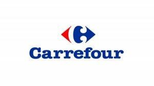 Kjøpe Carrefour aksjer uten kurtasje kursmål kursutvikling analyser anbefalinger tips
