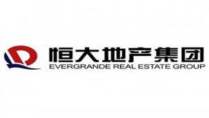 Kjøpe China Evergrande aksjer uten kurtasje investere kursmål tekniske analyser anbefalinger kursutvikling
