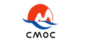 Kjøpe China Molybdenum Co aksjer uten kurtasje investere kursmål tekniske analyser anbefalinger kursutvikling