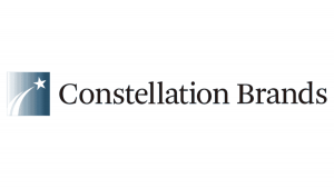 Kjøpe Constellation Brands aksjer uten kurtasje kursmål anbefalinger analyser tips kursutvikling
