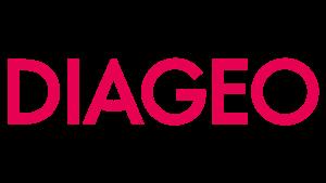 Kjøpe Diageo aksjer uten kurtasje investere kursmål tekniske analyser anbefalinger kursutvikling
