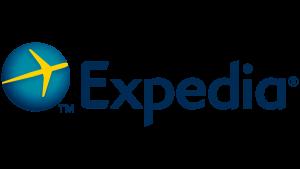 Kjøpe Expedia aksjer uten kurtasje investere kursmål tekniske analyser kursutvikling anbefalinger tips
