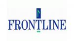 Kjøpe Frontline aksjer uten kurtasje investere kursmål tekniske analyser anbefalinger kursutvikling