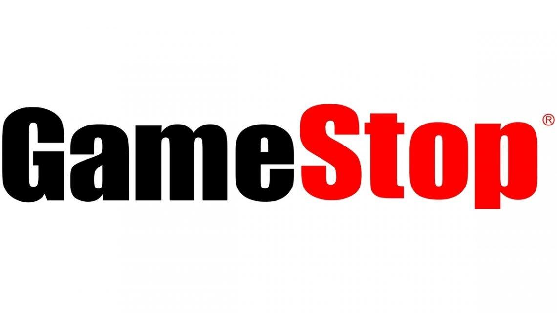 Kjøpe GameStop aksjer uten kurtasje investere gme tekniske analyser kursmål kursutvikling anbefalinger tips short squeeze moass