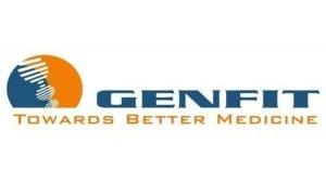 Kjøpe Genfit aksjer uten kurtasje investere kursmål tekniske analyser anbefalinger