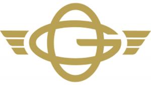 Kjøpe Golden Ocean Group aksjer uten kurtasje kursmål anbefalinger tekniske analyse kursutvikling baltic dry index