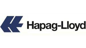Kjøpe Hapag-Lloyd aksjer uten kurtasje investere kursmål tekniske analyser anbefalinger kursutvikling