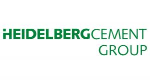 Kjøpe HeidelbergCement aksjer uten kurtasje investere kursmål tekniske analyser