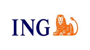 Kjøpe ING aksjer uten kurtasje nederlandske banker kursmål kursutvikling tekniske analyser tips anbefalinger