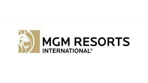 Kjøpe MGM Resorts International aksjer uten kurtasje investere kursmål tekniske analyser anbefalinger kursutvikling