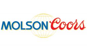 Kjøpe Molson Coors Brewing Co aksjer uten kurtasje kursmål kursutvikling anbefalinger analyser tips