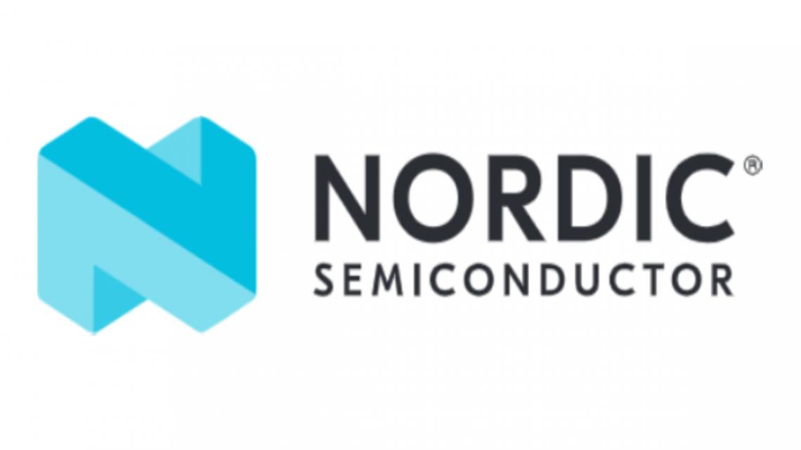 Kjøpe Nordic Semiconductor aksjer uten kurtasje kursmål anbefaling tekniske analyser tips kursutvikling