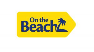 Kjøpe On the Beach Group aksjer uten kurtasje investere kursmål tekniske analyser anbefalinger tips