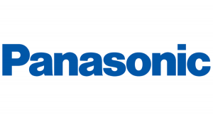 Kjøpe Panasonic Corporation aksje CFD uten kurtasje kursmål tekniske analyser anbefalinger investere