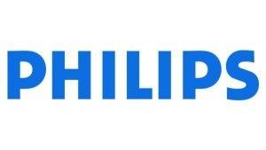 Kjøpe Philips aksjer uten kurtasje investere kursmål tekniske analyser anbefalinger kursutvikling