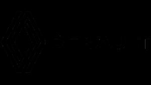 Kjøpe Renault aksjer uten kurtasje investere kursmål tekniske analyser kursutvikling