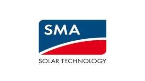 Kjøpe SMA Solar Technology aksjer uten kurtasje investere tekniske analyser kursmål kursutvikling