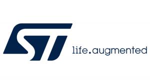 Kjøpe STMicroelectronics aksjer uten kurtasje investere kursmål tekniske analyser anbefalinger