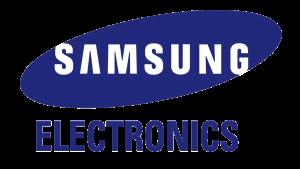 Kjøpe Samsung Electronics aksjer uten kurtasje investere kursmål tekniske analyser anbefalinger kursutvikling tips