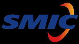 Kjøpe Semiconductor Manufacturing International Corporation aksjer uten kurtasje smic investere kursmål tekniske analyser kursutvikling