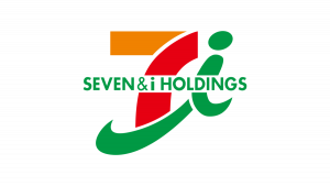 Kjøpe Seven & I Holdings aksje CFD uten kurtasje investere tekniske analyser kursmål