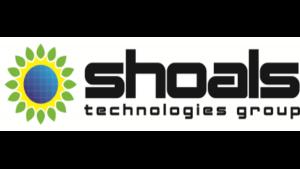 Kjøpe Shoals Technologies Group aksjer uten kurtasje investere kursmål tekniske analyser anbefalinger kursutvikling