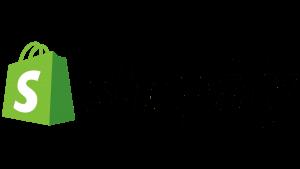 Kjøpe Shopify aksjer uten kurtasje kursmål kursutvikling anbefalinger analyser