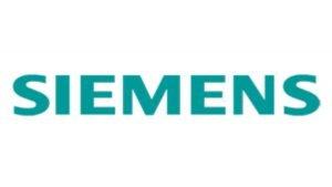Kjøpe Siemens aksjer uten kurtasje investere kursmål tekniske analyser kursutvikling