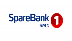 Kjøpe Sparebank 1 SMN aksje CFD uten kurtasje tekniske analyser kursmål anbefalinger tips