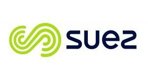 Kjøpe Suez aksjer uten kurtasje investere kursmål tekniske analyser anbefalinger kursutvikling
