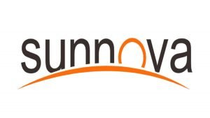 Kjøpe Sunnova Energy International aksjer uten kurtasje tekniske analyser kursmål anbefalinger kursutvikling tips