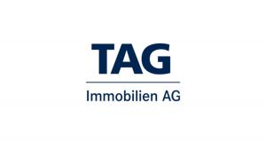Kjøpe TAG Immobilien aksjer uten kurtasje kursmål kursutvikling anbefalinger tips analyser