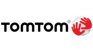 Kjøpe TomTom aksjer uten kurtasje investere kursmål tekniske analyser
