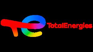 Kjøpe TotalEnergies aksjer uten kurtasje investere kursmål tekniske analyser anbefalinger kurs