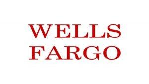 Kjøpe Wells Fargo aksjer uten kurtasje tekniske analyser kursmål anbefalinger tips kursutvikling