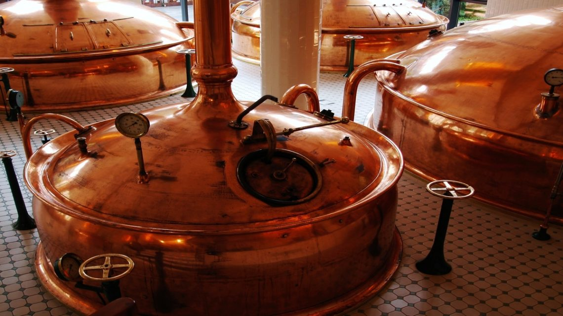 Kjøpe bryggeri aksjer uten kurtasje aksjer i bryggeri investere kjøpe eksempler anbefalinger tips