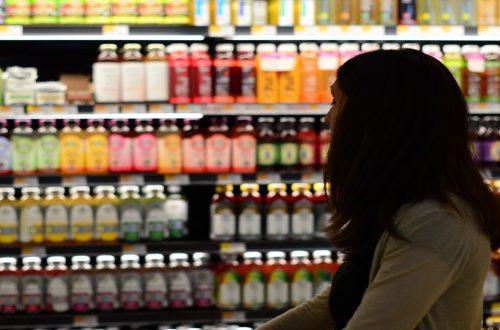 Kjøpe dagligvare aksjer uten kurtasje konsumvarer anbefalinger tips investere eksempler liste