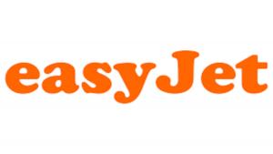 Kjøpe easyJet aksjer uten kurtasje investere kursmål tekniske analyser anbefalinger kursutvikling
