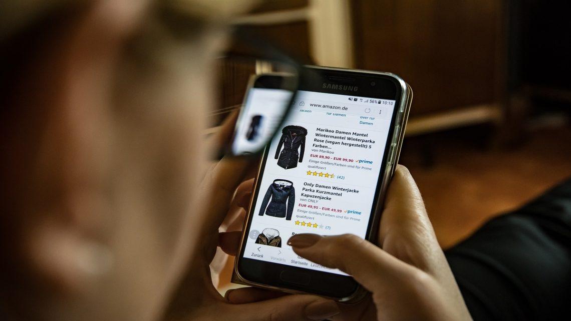 Kjøpe netthandel aksjer uten kurtasje online shopping eksempler liste tips anbefalinger