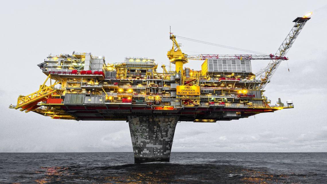 Kjøpe oljeaksjer uten kurtasje olje aksjer selskap eksempler anbefalinger tips investere