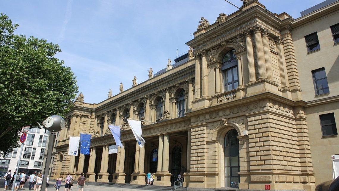 Kurtasjefri aksjehandel på Frankfurt Stock Exchange tyske aksjer investere hvordan kjøpe