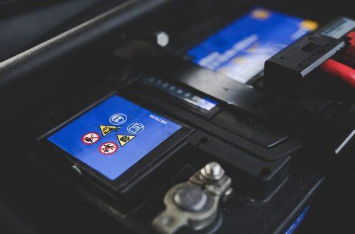 kjøpe batteri aksjer uten kurtasje investere selskap eksempler liste anbefalinger batteriaksjer