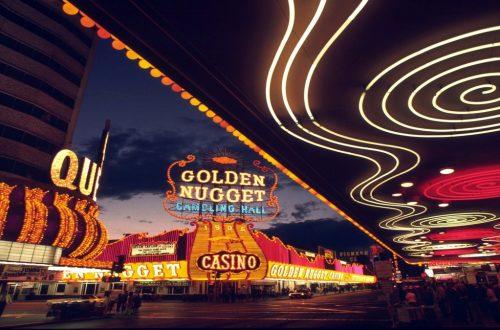 kjøpe investere Casino og betting aksjer uten kurtasje landbasert online på nett anbefalinger eksempler