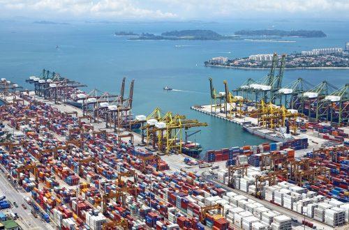 kjøpe investere Shipping aksjer uten kurtasje eksempler kursmål anbefalinger tekniske analyser tips