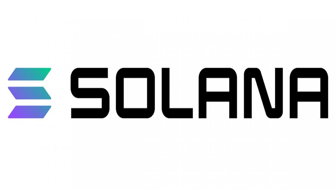 Hvordan kjøpe Solana i Norge kryptovaluta sol kursmål tekniske analyser tips anbefalinger
